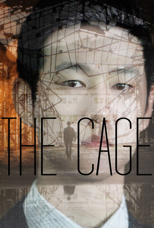 The-Cage-Poster_800x540