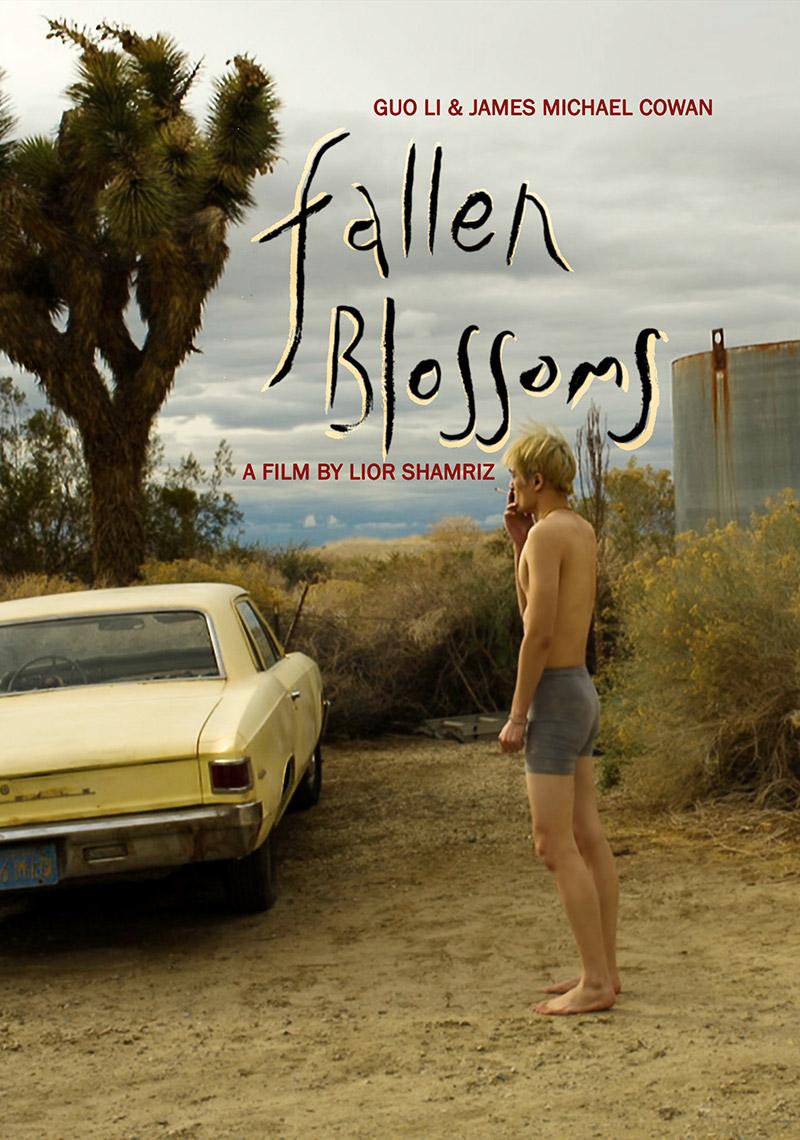 fallen_blossoms_poster_800x540