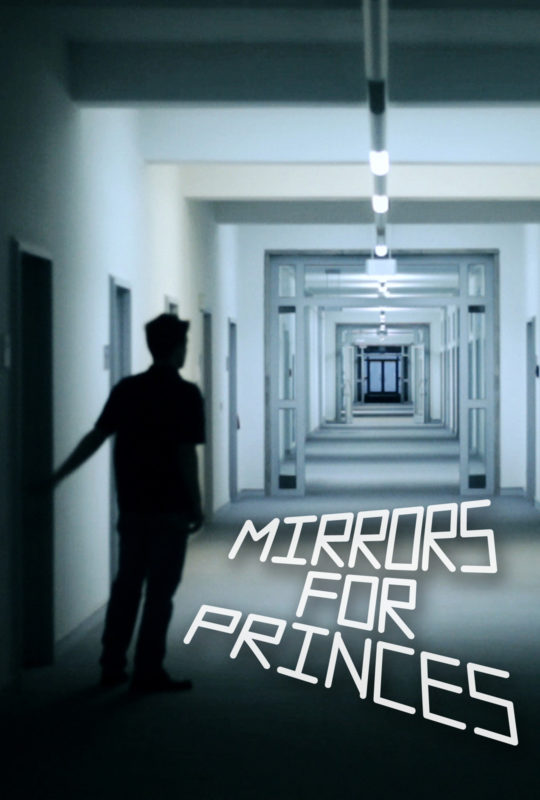 mirrors_poster_9.18