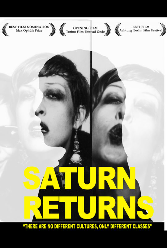 saturn_returns_poster_with_festivals