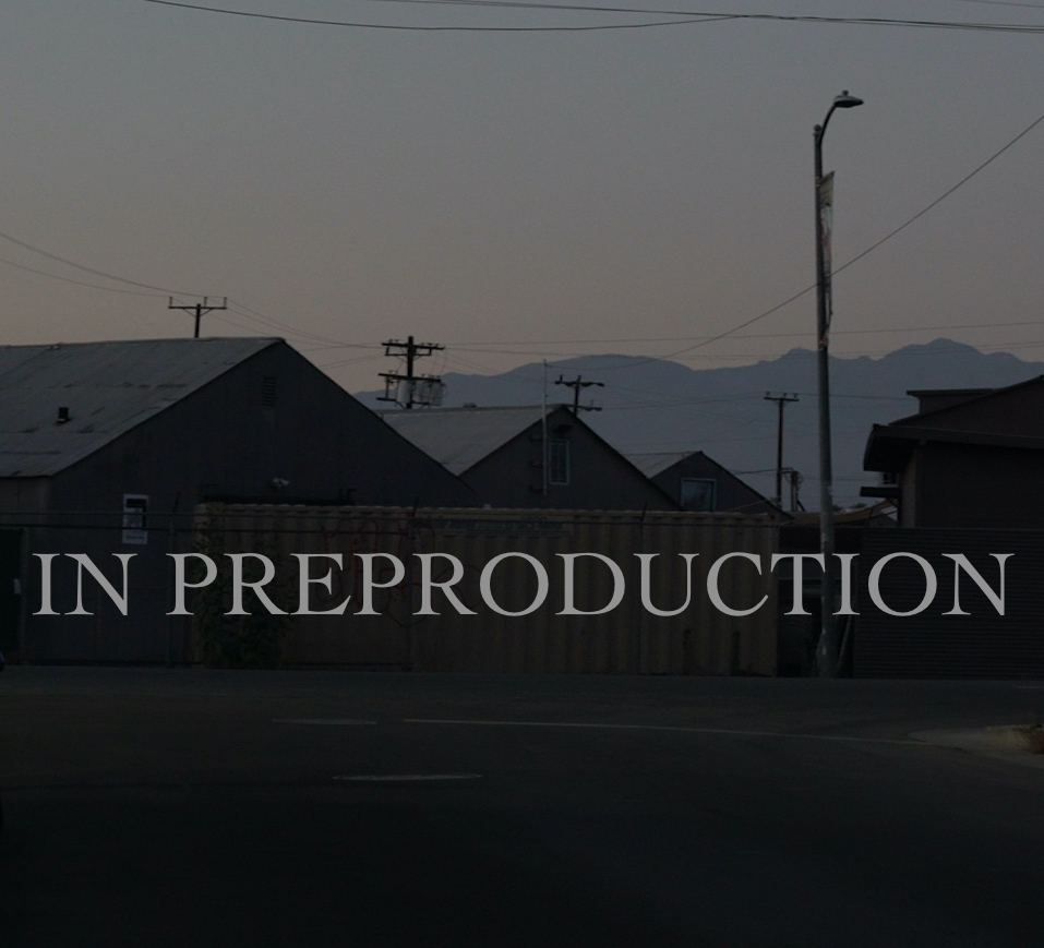 Estuaries (preproduction)